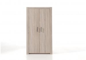 2-deurs_kledingkast_PSSlapen