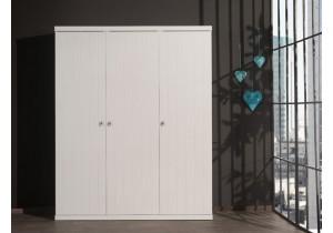 3-deurs-kledingkast-Robin