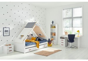 Cool-Kids-Tipi-Bed-Superhero-PSSlapen.nl