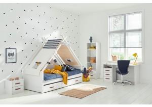 Cool-Kids-Tipi-Bed-Superhero-PSSlapen.nl