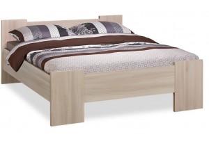 Bed-Woody-Acacia-120x200