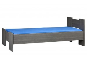 Bed-Woody-Black-90x220