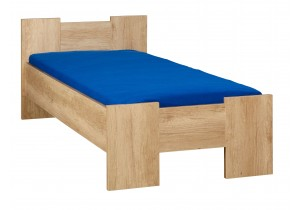 Bed-Woody-Nebraska-Eiken-90x210