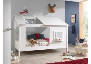 Playhouse-bed-Vipack