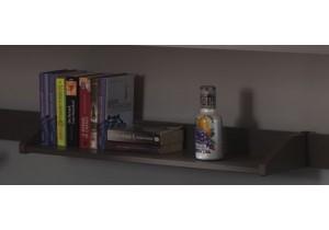 Bedplank-voor-(half)hoogslaper-taupe-Vipack