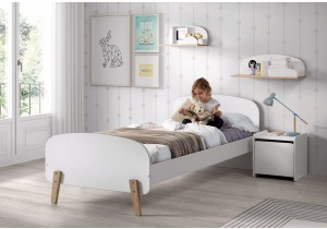 Kiddy-bed-wit