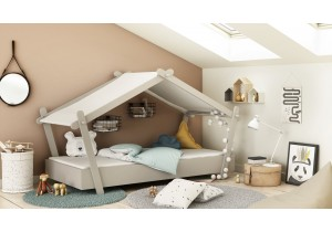 Lodge_kinderbed