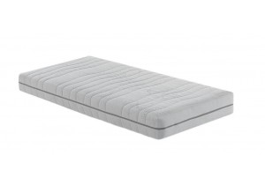 Pocketveermatras - Parijs 90x200x20