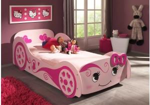 Love-Car-bed-PSSlapen.nl