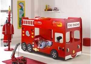 Vipack-Stapelbed-brandweer