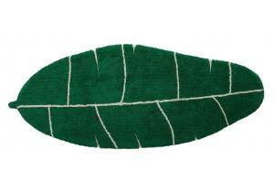 Vloerkleed 7670 Wild Life Banana Leaf