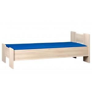 Bed_Woody_Acacia