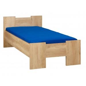 Bed-Woody-Nebraska-Eiken-90x200-31079