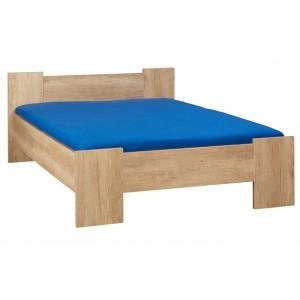 Bed_Woody_Nebraska_Eiken_120
