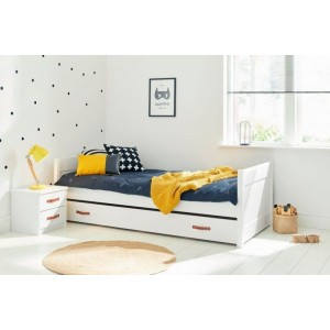 Cool_Kids_bed_jongen_psslapen