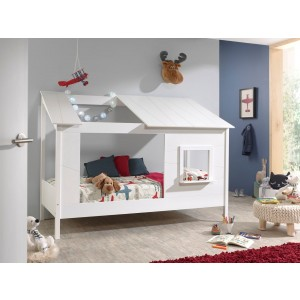 Playhouse-bed-Vipack