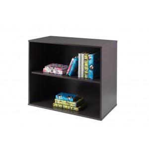 Pino-boekenkast-taupe-PSSlapen.nl