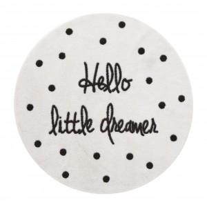 Vloerkleed 8460 Little Dreamer