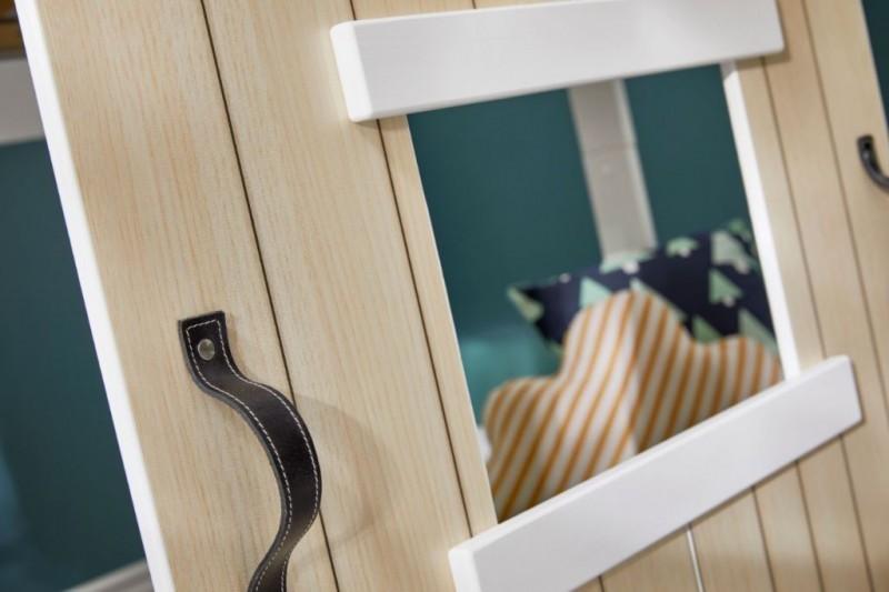 Lifetime-Huisfront-voor-Playhouse-Multi-Bed