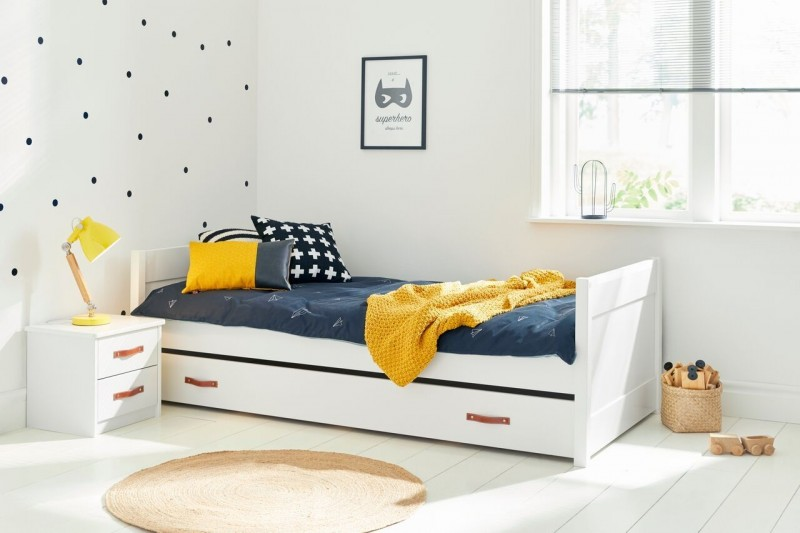 Cool-Kids-bed-wit-PSSlapen.nl