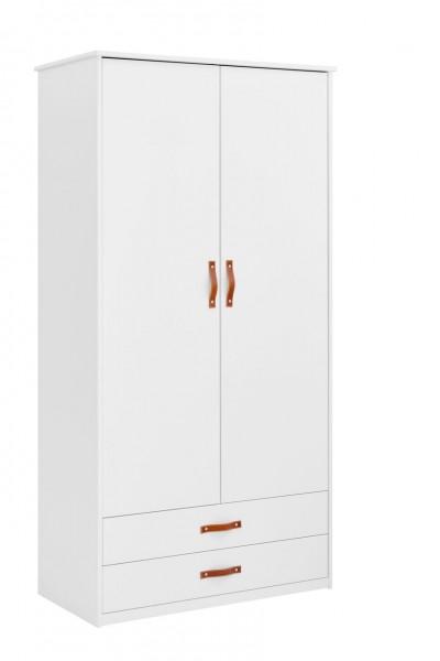 Cool-Kids-2-deurs-kledingkast-PSSlapen.nl