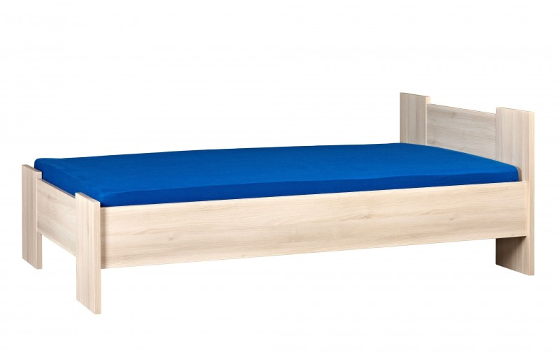 Bed_Woody_120
