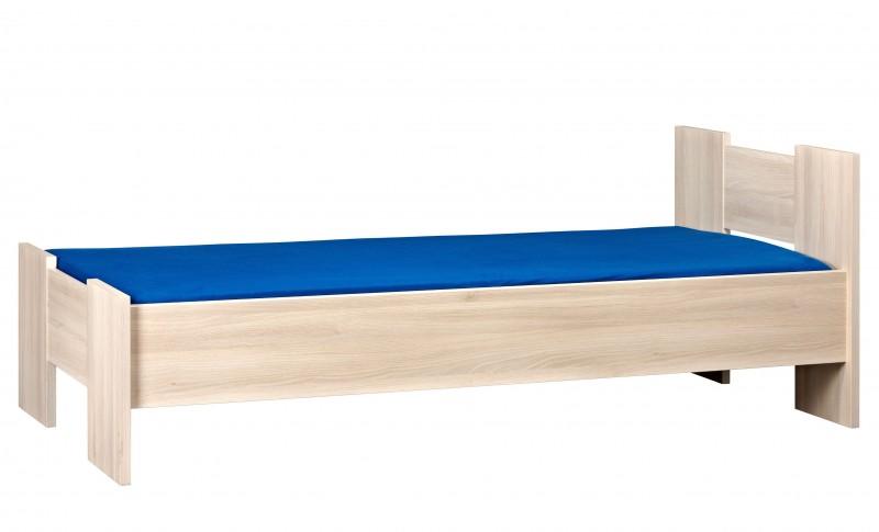 Bed-Woody-Acacia-90x220
