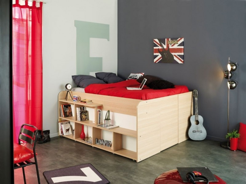 Space-Up-Bed-PSSlapen.nl