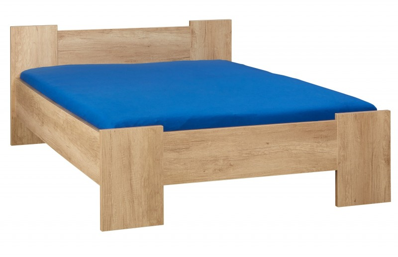 Bed_Woody_Nebraska