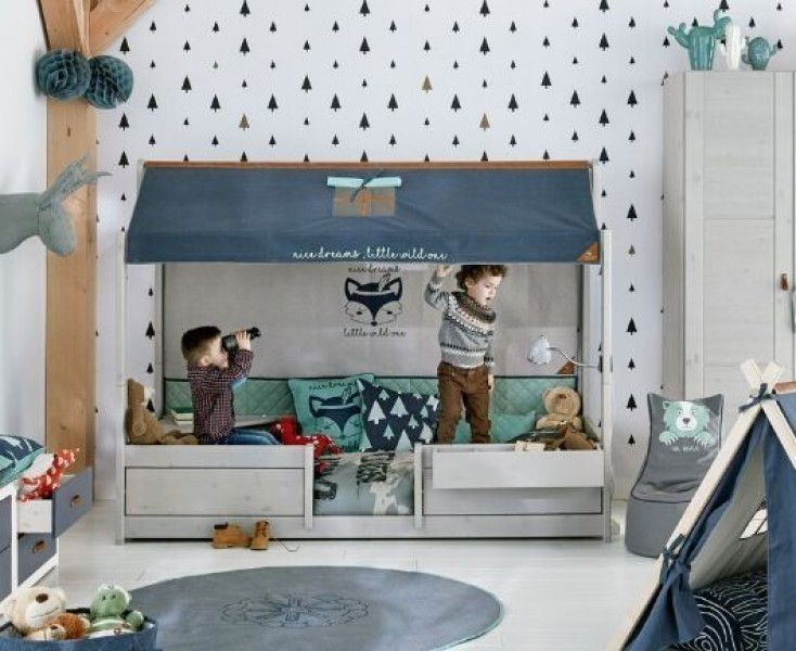 Lifetime-Forest-Ranger-grey-wash-PSSlapen.nl