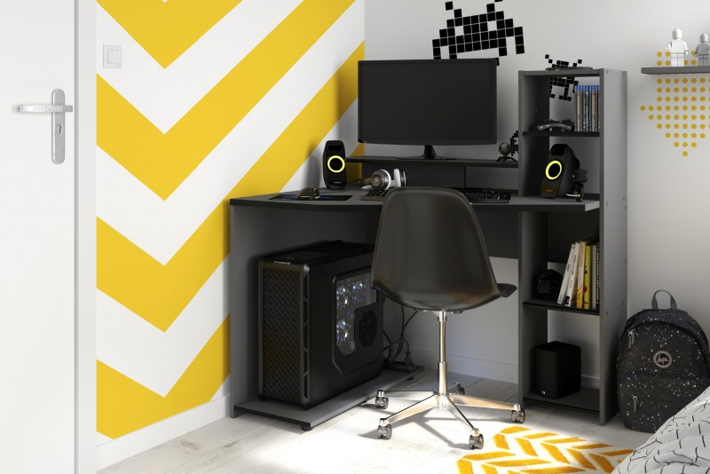 Game_hoekbureau_Set-up_PSSlapen_Rechts