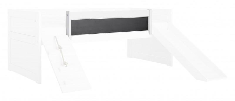 Lifetime-Mini-bedfront-met-krijtbord-4621-10