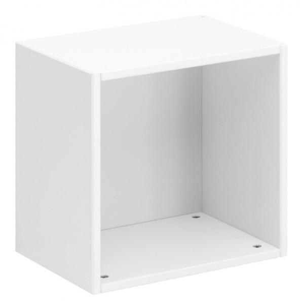 lifetime-opbergbox-6082-wit