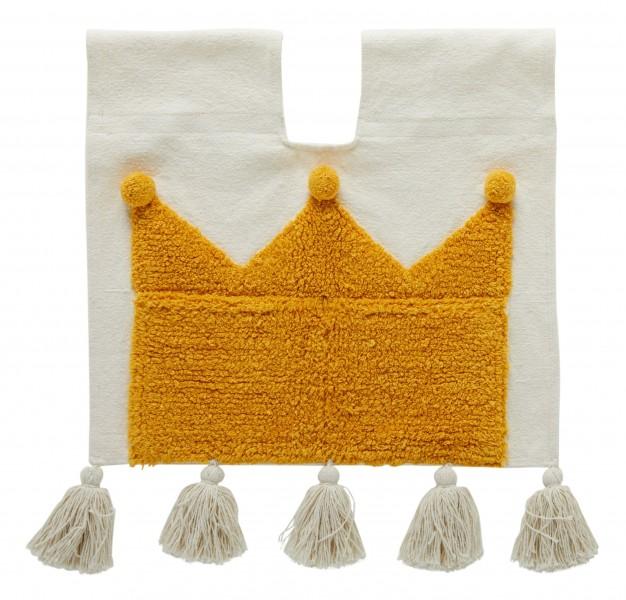 Lifetime_bedhanger_Princess-Crown_PSSlapen