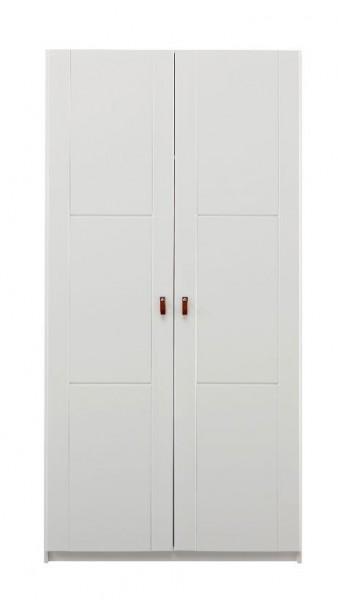 lifetime-kledingkast-2-deurs-wit