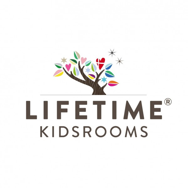Lifetime-kidsrooms