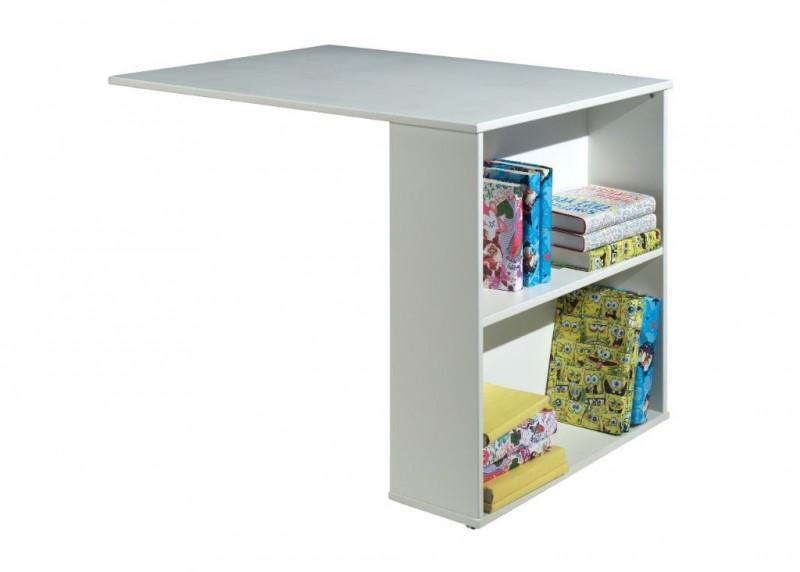 Pino-uitschuifbaar-bureau-wit-PSSlapen.nl