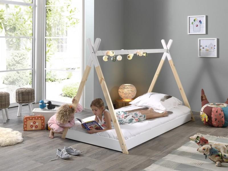 Tipi-bed-kopen