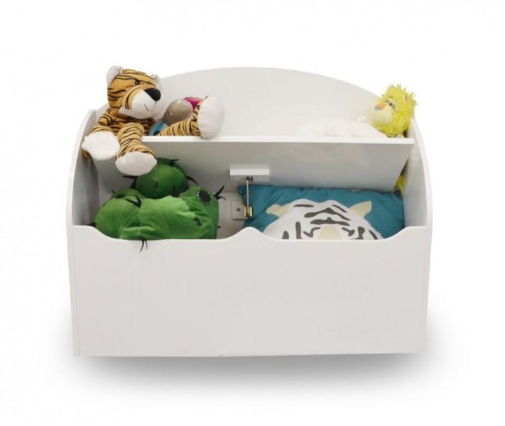 Toy-Box-Tresor